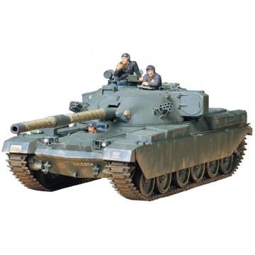 Carro Inglese Chieftain Mk.5 Tank 1:35