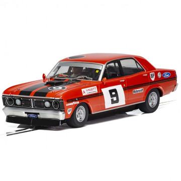 Ford XY Falcon ATCC 1973 Winner