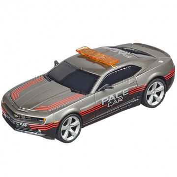 Chevrolet Camaro Pace Car