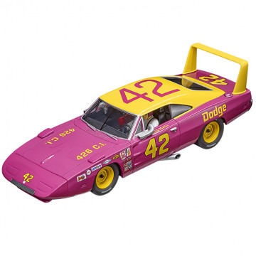 Dodge Charger Daytona n.42