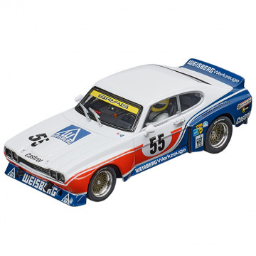 Ford Capri RS 3100 DRM 1975 n.55