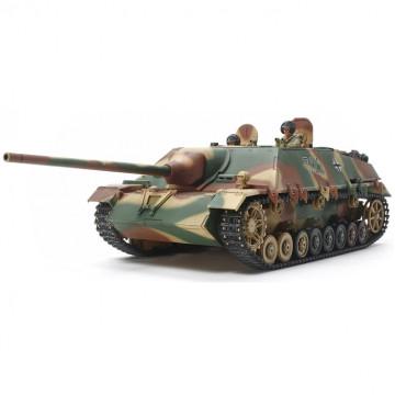 Cacciacarri Tedesco Jagdpanzer IV/70 (V) Lang 1:35