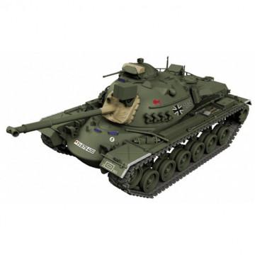 Carro Armato M48 A2CG 1:35