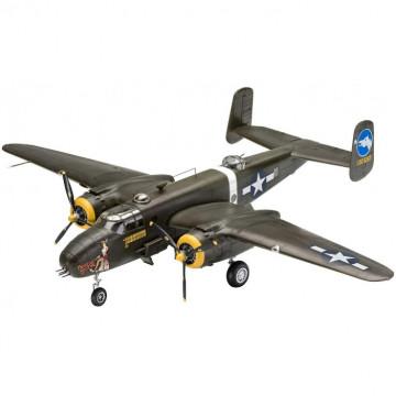 B-25C/D Mitchell 1:48