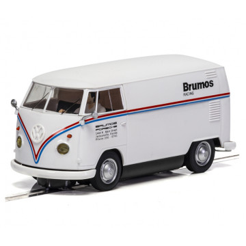 Volkswagen Panel Van T1b Brumos Racing