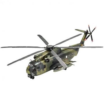 Elicottero CH-53 GS/G 1:48