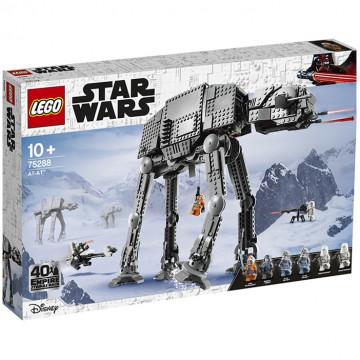 Star Wars - AT-AT