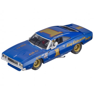 Dodge Charger 500 n.1