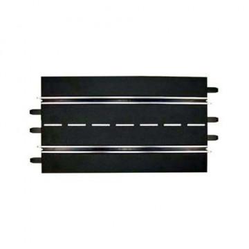 Rettilinei Standard da 34.5 cm