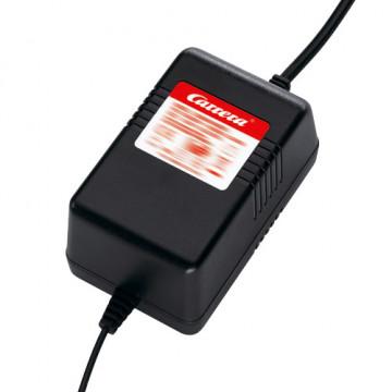 Trasformatore Digital 132 da 14.8V 51.8 VA