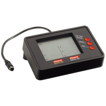 Contagiri Lap Counter per Control Unit