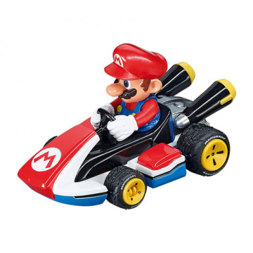 Mario Kart™ 8 - Mario