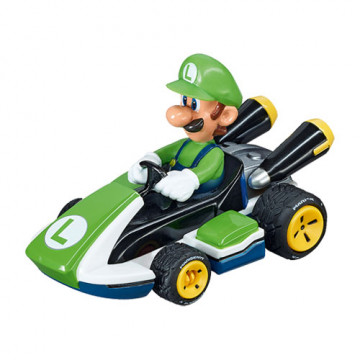 Mario Kart™ 8 - Luigi