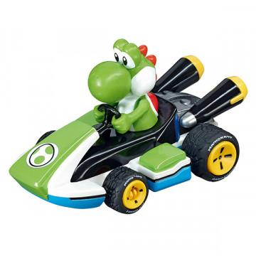 Mario Kart™ 8 - Yoshi