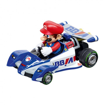 Mario Kart™ Circuit Special Mario
