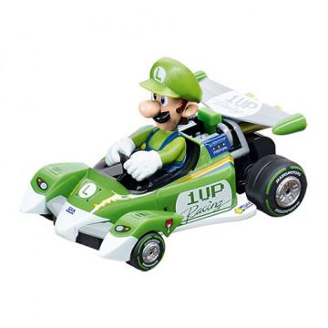 Mario Kart™ Circuit Special Luigi
