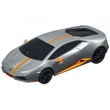 Lamborghini Huracan LP610-4 Avio