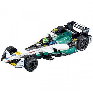 Formula E Audi Sport ABT Lucas di Grassi n.1