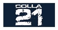 Colla21