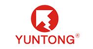 Yuntong